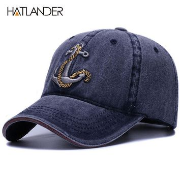 Soft cotton baseball cap hat for women men vintage dad hat 3d embroidery casual outdoor sports cap
