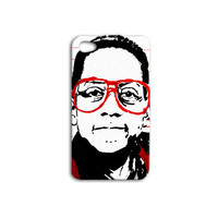 Steve Urkel Case Dork Case Nerd Case iPhone 4 Case iPhone 5 Case iPhone 4s Case iPhone 5s Case iPod 4 Case iPod 5 Case Geek Case Funny Case