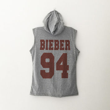 Justin bieber hoodies womens girls teens grunge tumblr blogger hipster punk instagram Merch gifts