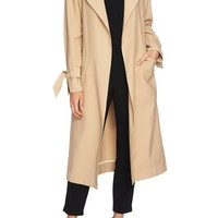1.STATE Belted Trench Coat | Nordstrom