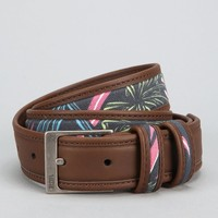 Vans Swinton Belt