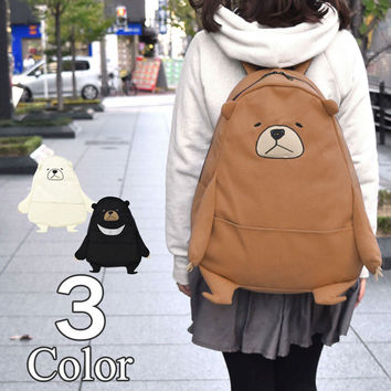 Back To School On Sale Casual Stylish Comfort College Hot Deal Innovative Lovely Backpack [6451242116]