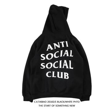 Hoodies Simple Design Couple Hats Jacket [11923131539]