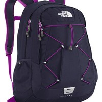 The North Face Women's 'Jester' Backpack - Blue