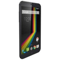 Polaroid LINK A6 8 GB Smartphone - 3G+ SIMfree