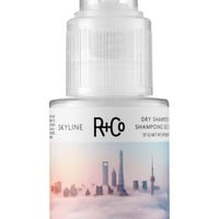 SPACE.NK.apothecary R+Co Skyline Dry Shampoo Powder | Nordstrom