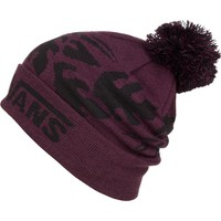 Vans It's A Bobble Pom Beanie