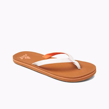 Reef Vibes Women's Sandals