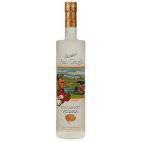 Van Gogh Coconut Vodka 750ml