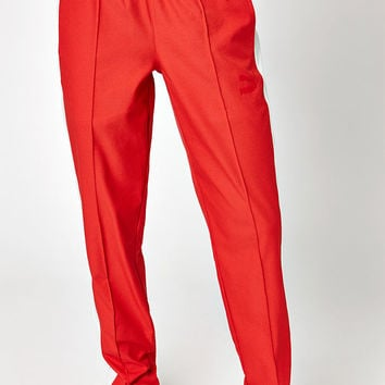 Puma Stir Up T7 Pants at PacSun.com