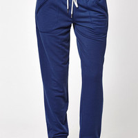 Tommy Hilfiger Jogger Pants at PacSun.com