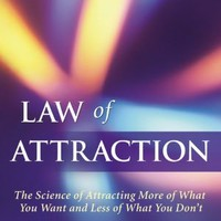 BARNES & NOBLE | Law of Attraction: The Science of Attracting More of What You Want and Less of What You Don't by Michael J. Losier, Grand Central Publishing | NOOK Book (eBook)