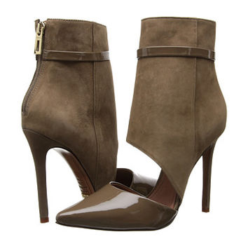 Schutz Georgeane Yucca - Zappos.com Free Shipping BOTH Ways