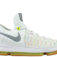 Nike Men's KD 9 IX Summer Pack Multicolor