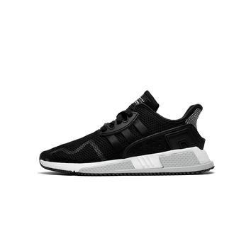 [FREE SHIPPING] Adidas Men's EQT Cushion ADV [BY9506]