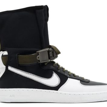 spbest NIKELAB X ACRONYM AIR FORCE 1 DOWNTOWN HI SP