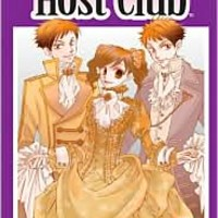 Ouran High School Host Club, Volume 7, Ouran High School Host Club Series, Bisco Hatori, (9781421508641). Paperback - Barnes & Noble