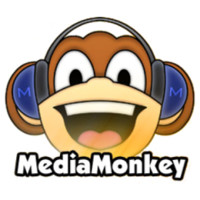 MediaMonkey 4.1.16.1836 Keygen & License Key Final Free