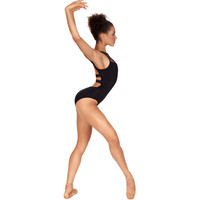 Search results: New: at Discount Dance Supply