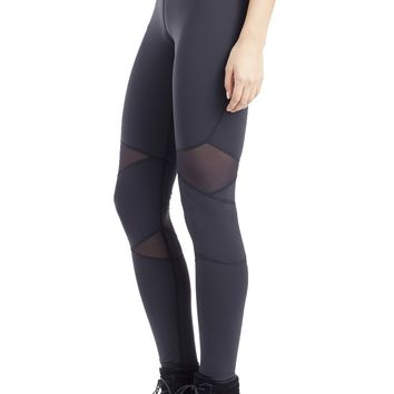 Michi Carve Designer Legging