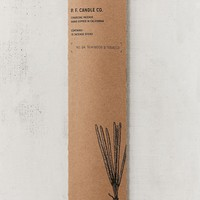 P.F. Candle Co. Incense | Urban Outfitters