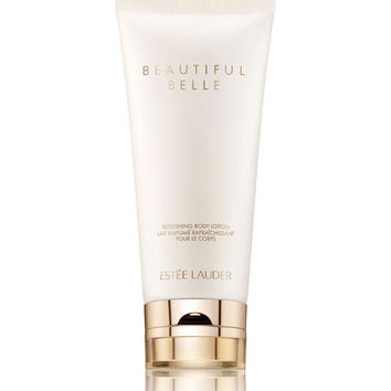 Estee Lauder Beautiful Belle Body Lotion, 6.8 oz./ 200 mL