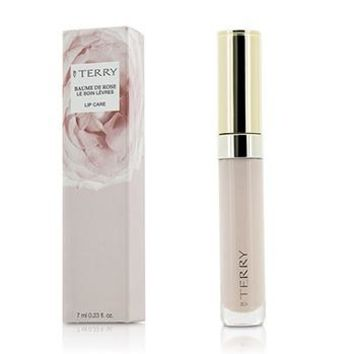 By Terry Baume De Rose Lip Care Skincare