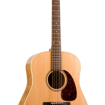 Seagull S6 Original SLIM QI Acoustic-Electric Dreadnaught Guitar