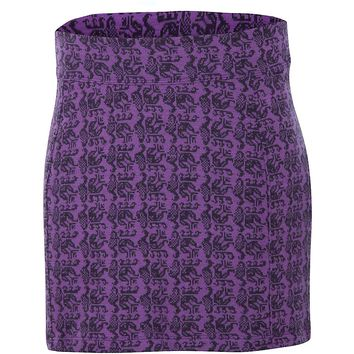 Ibex Juliet Skirt - Women's