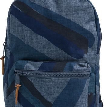 HERSCHEL SETTLEMENT MID BACKPACK