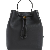Tory Burch Georgia Leather Backpack | Nordstrom