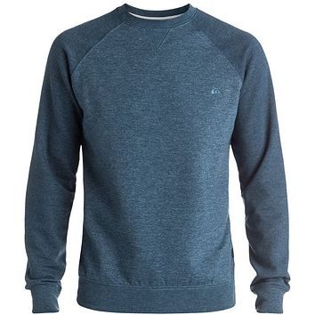 Quiksilver Everyday Crew Sweatshirt
