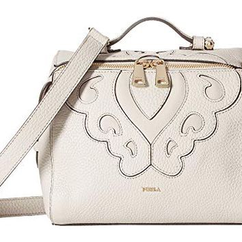 Furla Excelsa Small Top-Handle