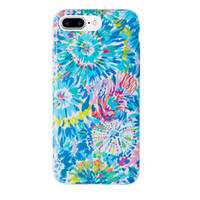 iPhone 7 Plus Classic Cover | 27795 | Lilly Pulitzer