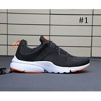 NIKR PRESTO FLY men's and women's casual sports running shoes F-A0-HXYDXPF #1