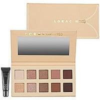 LORAC Unzipped: Shop Eye Sets & Palettes | Sephora