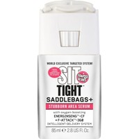 Soap & Glory™ Sit Tight™ Saddlebags+ 85ml