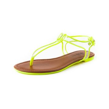 Womens Shi By Journeys Lucie Sandal