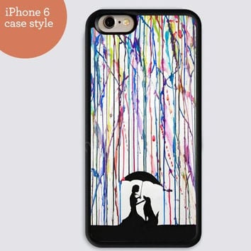 iphone 6 cover,Watercolor dog colorful iphone 6 plus,Feather IPhone 4,4s case,color IPhone 5s,vivid IPhone 5c,IPhone 5 case 149