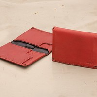 Slim Sleeve Wallet - Wallets - Slim Leather Wallets by Bellroy