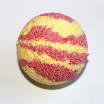 Tricks Are For Kids Bath Bomb- Bathbomb Fizzer