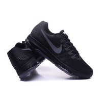 Fashion Online Trendsetter Nike Zoom All Out Low Running Sport Shoes Sneakers Shoes
