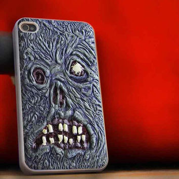 Dead Book Evil Dead customized for iphone 4/4s/5/5s/5c , samsung galaxy s3/s4/s5 and ipod 4/5 case