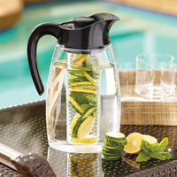 Flavor-it 3-in-1 Beverage System