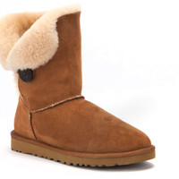 Bailey Button - UGG Boots & Shoes - TheWalkingCompany.com