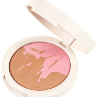 Bronzer in Break of Day - Make-Up Must-Haves - We Love - Topshop