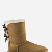 UGG Bailey Bow II Womens Boots | Boots + Booties