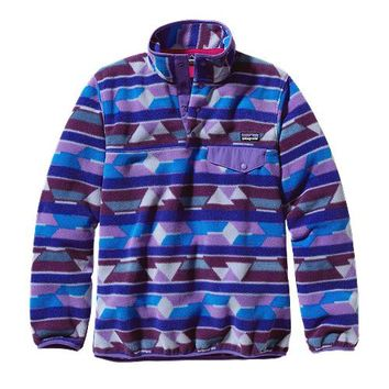 Women's Jackets, Coats & Parkas by Patagonia