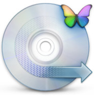 EZ CD Audio Converter 4.0.5.1 Crack Full - Raza PC