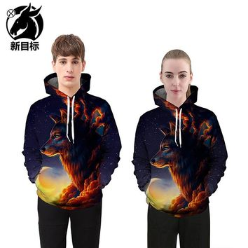5Sos Hoodie Back To The Future Ziper Sweatshirt Assassin Holland Dragon Ball Jacket They Pastel Clothes Kuroko No Basket L6599